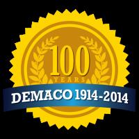 100-year-seal