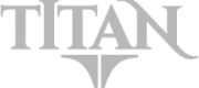 tian-logo-2
